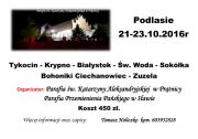 resources/banner/Podlasie_21-23.10_.2016_++_.jpg